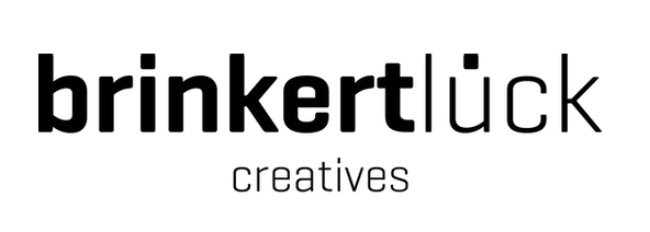 Brinkertlueck.png